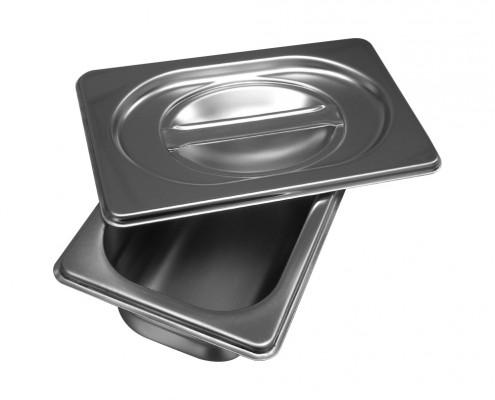 Accesorios - Cubeta gastronómica